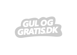 søger Junior Business Controller/Analyst
